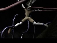 [3D Video] Labyrinth Sophia