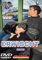Download Erwischt vol2