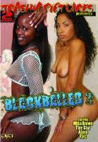 Download Blackballed vol2