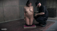 It is Nothing Part 1 - punishment, video, whip, sub, panty