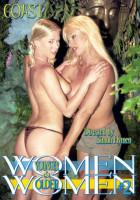 Download Older Women & Younger Women 2 (2002)