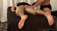 WHiggins — Filip Cervenka — Massage — 28-10-2012