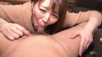 watch cunnilingus bareback ass (Sakura Kaduki).