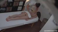 Czech Massage 134