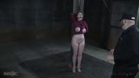 Porky - girl, online, english, need, vid