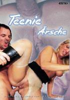 Download Teenie Aersche