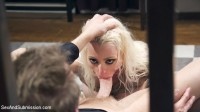 star online university anal sex (The Cheating Wife).