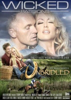 Download Stormy Daniels, Lyra Law, Alana Cruise - Unbridled (2017)