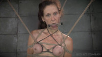 Emma Experiences the impudence of a Live Feed - star, make, bondage, vid, watch