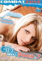 Download The girl next door vol7