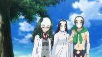 Shimoneta To Lu Gainen Ga Sonzai Shinai Taikutsu Na Sekai Ep. 5.