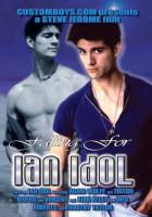 Download Falling for Ian Idol