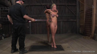Cherie Deville and Lavender Rayne - Compromises