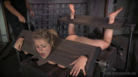 RTB – Winnie Rider and Amy Faye – Winnie the Hun Part 3 – October 04, 2014 – HD
