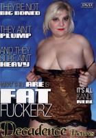 Download Fat fuckerz