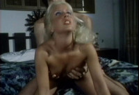Carnal Fantasies (1984)