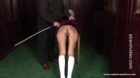 English Spankers Part spr-429