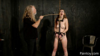 Nora Riley And JT – Play Slave Games
