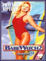 Download Babe Watch 02
