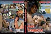 Download Asian Temptations Part 2