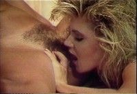 Deep Inside Ginger Lynn (1988) - Cynthia Brooks, Shane Taylor