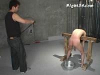 Japanese bdsm - 4164