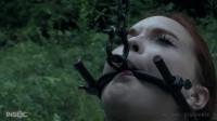 Gronc'd — Summer Hart — Full HD 1080p
