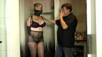 CinchedandSecured - Kristyna Dark - What Happens In Vegas Part 3