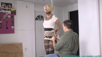 Briella Jadens Blackmail Blunder - Part 1