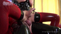 Shemale Fetish Passion 2 - Pure Latex (2013)