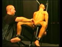 Corrective Training