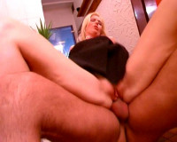 Download Public Toilette Fun