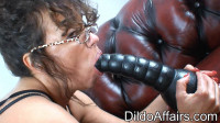 Best Collection video Studio «DildoAffairs» — 45 Clips. Part 2.