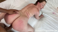 Samantha Reigns — POV of a Thirsty Babe FullHD 1080p