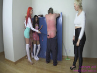 Jenna Ivory Excellent Full The Best Very Gold Collection. Part 2 (hand, video, gets, english)