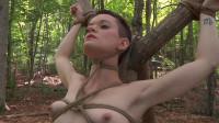 The Unit # 1 - Real Fantasies Porn Stars (Darling & Hazel Hypnotic) SexuallyBroken