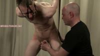 bf - Chris 2(4th Video )