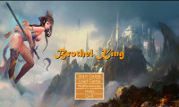 Brothel King Version 0.15
