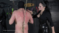 BallBustingChicks - SB - She almost Castrated him (pain, pussy, painful, man)