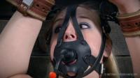IR - Delirious Hunter - Hot Poke Her - Jul 18, 2014