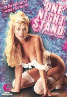 One Night Stand With Danielle Rogers