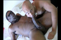 Macho Fucker — xl cocks fuck deeper