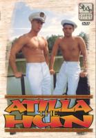 Download Cadro Films – Atilla The Hun (2001)