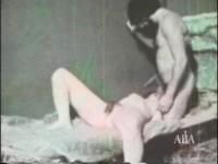 Nazi Sexperiments(1970's)