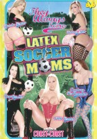 Download Latex Soccer Moms (2005)