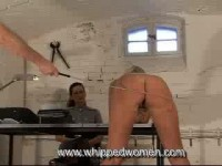 ExtremeWhipping - Nov 25, 2013 - Letter