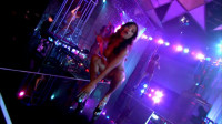 All Nite Party Girls sc.  10