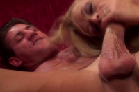 Download 30 Days In The Hole: Scene 4