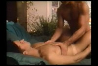 The Art Of Touch, An Erotic Massage (1992)