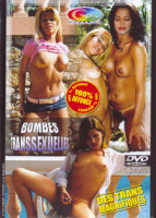 Download [Telsev] Bombes transsexuelles vol1 Scene #4
